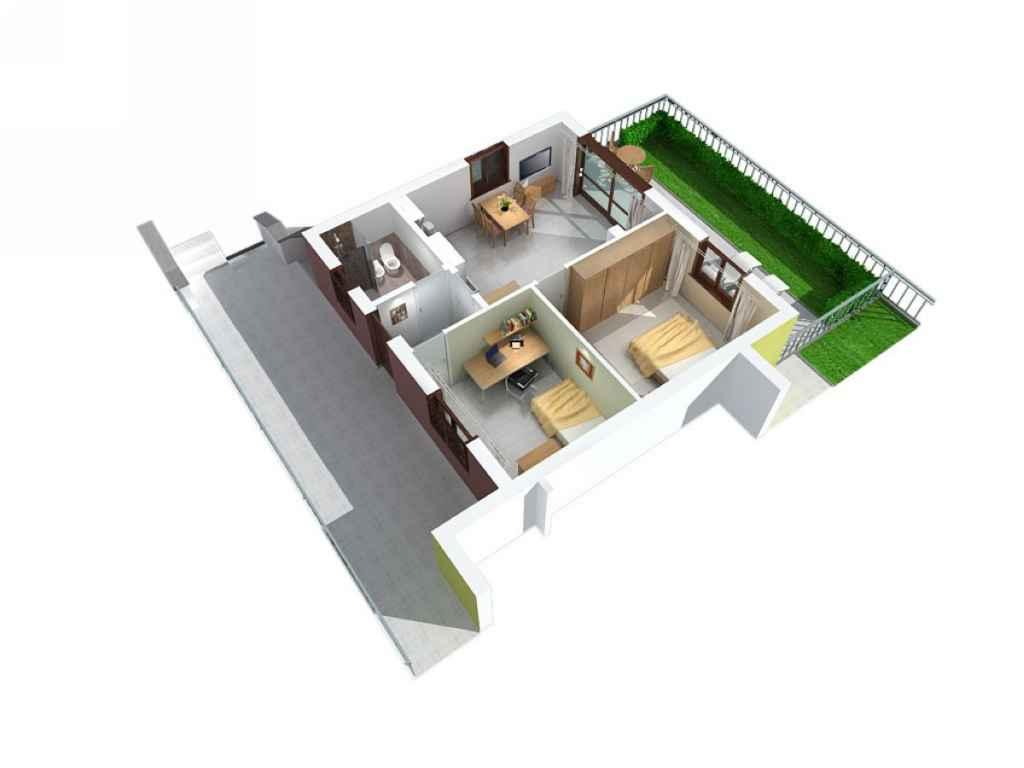 3d luxury home plan design google play store revenue u0026 download