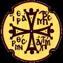 Ιερά Μητρόπολη Ρεθύμνης icon