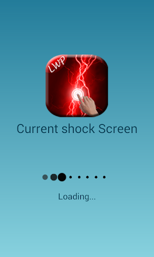 【免費娛樂App】Current shock effect - Prank-APP點子