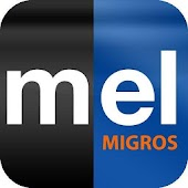 melectronics Tablet