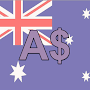 AUD Counting Matching