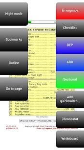 AeroPad - screenshot thumbnail