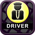 Your Company Driver