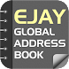 EJay Address Book