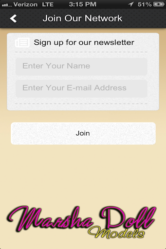 【免費娛樂App】Marsha Doll-APP點子