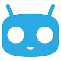 CyanogenMod ROMs 3.5