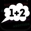 Sum Math Kids icon