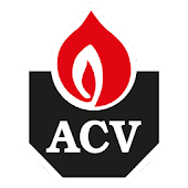 ACV Connect