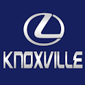 Lexus of Knoxville logo