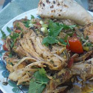 Green Chili Verde With Pork Recipes.