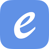 eSHVO