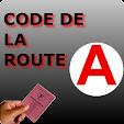 Le Code de .. file APK for Gaming PC/PS3/PS4 Smart TV
