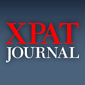 The XPat Journal