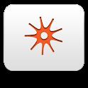 GiddyUp Mobile logo