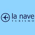 La Nave icon