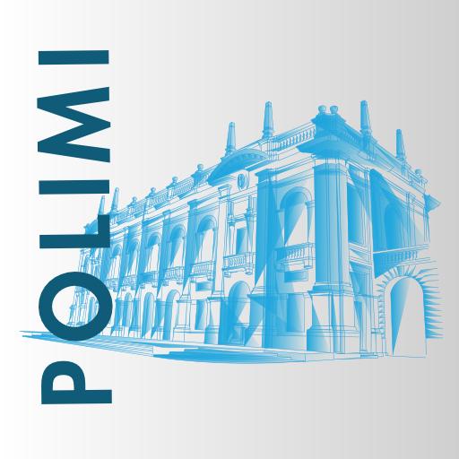 Polimi LOGO-APP點子