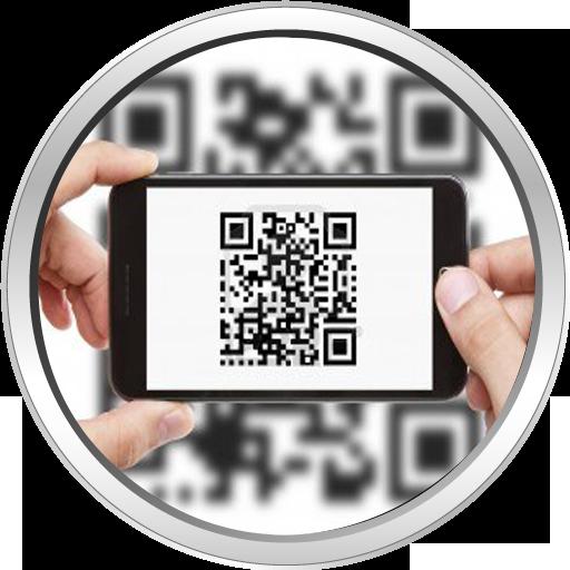 Scan QR Code Free
