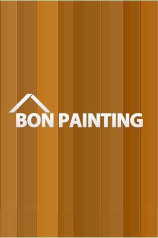 Bon Painting