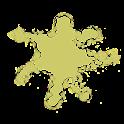 Splork icon
