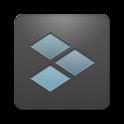 DME Basic MDM logo