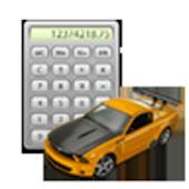 Monthly Auto Payment Calculato