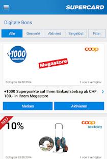 deutsches online casino xtra punkte einlösen