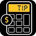 Tip Caculator icon