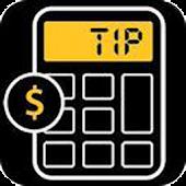 Tip Caculator