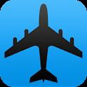 PilotLog Offline icon