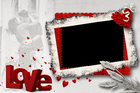 i love you frames - photo #11