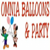 Omnia Balloons e Party