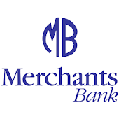Merchants Mobile Banking