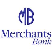 Merchants Mobile Banking