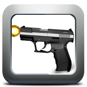 Armes Collection – Sons et Tir for PC and MAC