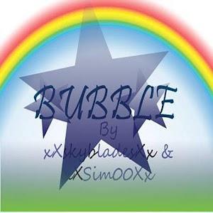 Bubble Beta. for PC