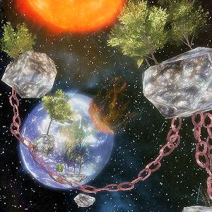 Space HD 個人化 App LOGO-APP試玩
