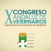 Congreso Veterinario Andaluz