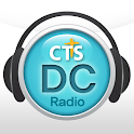 CTSRadio DC icon