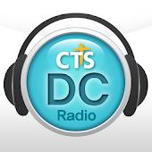 CTSRadio DC