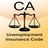 California Unemployment Code