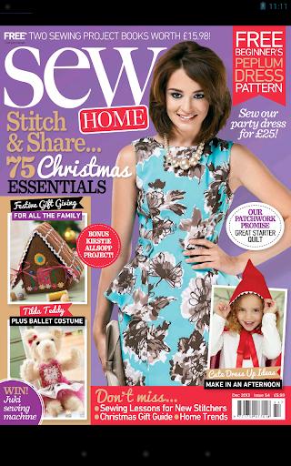 Dress tutorials on Pinterest | Dress Patterns, Sundress Tutorial and Sundresses