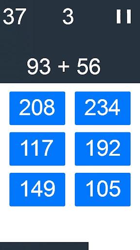 【免費教育App】Mathe Verbessern-APP點子