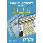 Family History on the Net