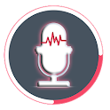 Change Voice and Sound Effects icon