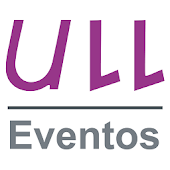 Eventos ULL