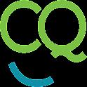ConnectQuest icon