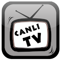 Türk, Uygulama, Sport, Turkish, tv, turk, canlı yayın, canli yayin