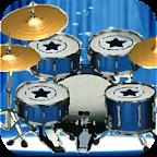 Toddlers Drum