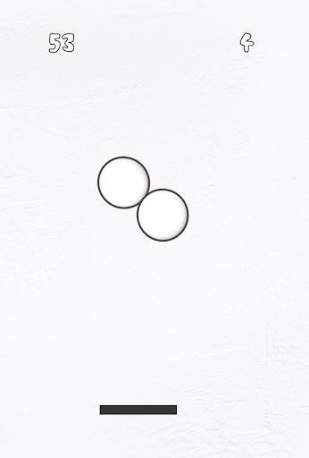 無料解谜Appのジャンプボール|記事Game
