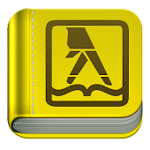 YellowPages Tanzania